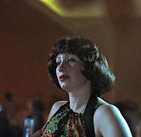 Кадр из фильма «Добряки», (1979). На фото: Татьяна