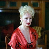 Кадр из фильма «Увидеть Париж и умереть», (1992).