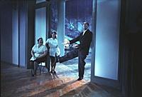 Кадр из фильма «Спящий лев», (1965). На фото: Эмма