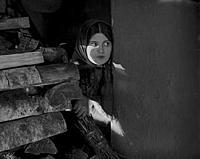 Кадр из фильма «Иуда», (1930). На фото: Эмма Цесар