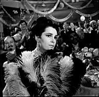 Кадр из фильма «Николай Бауман», (1967). На фото: