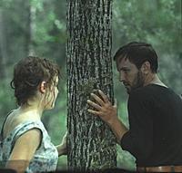 Кадры из фильма «Таежный десант», (1965)