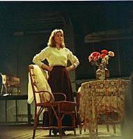 Кадры из фильма «Успех», (1984)