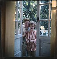 Кадр из фильма «Несколько дней из жизни И.И. Облом