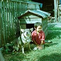Кадр из фильма «Мужики!..», (1981).