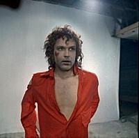 Кадр из фильма «Семья Ивановых», (1975).