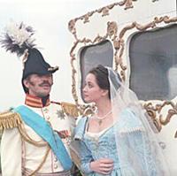 Кадр из фильма «Чокнутые», (1991). На фото: Михаил