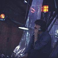 Кадр из фильма «Душа», (1981). На фото: Михаил Боя