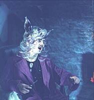 Кадр из фильма «Мама», (1976). На фото: Михаил Боя