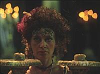 Кадр из фильма: «Формула любви» (1984). На фото: Е