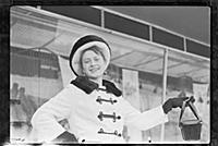 Кадр из фильма «Зигзаг удачи», (1968). На фото: Ва