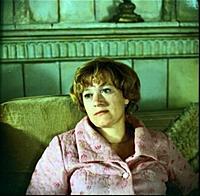 Кадр из фильма «Факты минувшего дня», (1981). На ф
