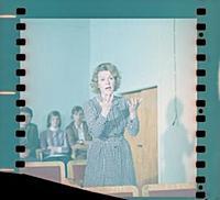 Кадр из фильма «Афоня», (1975). На фото: Валентина