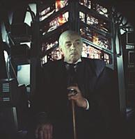 Кадры из фильма «Конец вечности», (1987)