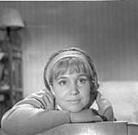 Кадр из фильма «Черт с портфелем», (1966). На фото