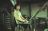 Кадр из фильма «Мексиканец», (1955). На фото: Наде