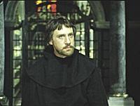 Кадры из фильмов с Владимиром Высоцким