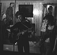 Кадр из фильма «Бегство мистера Мак-Кинли», (1975)