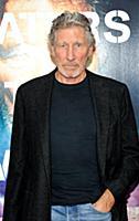 Премьера фильма «Roger Waters The Wall»