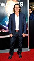 Musician Robbie Wyckoff attends the New York premi