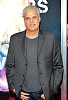 Chef Eric Ripert attends the New York premiere of