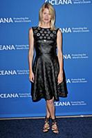 Laura Dern arrives at 'A Concert For Our Oceans' H