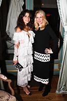 Leandra Medine - 10/6/2015 - New York , New York -