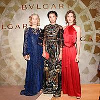 Indre Rockefeller, Lily Kwong, Zani Gugelmann - 10