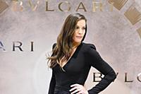 Liv Tyler - 10/14/2015 - New York, New York - BVLG