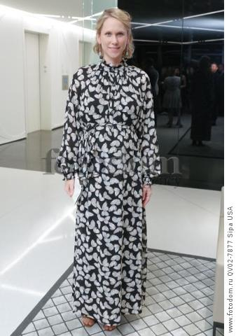Indre Rockefeller - 10/13/2015 - New York, New York - CFDA x VOGUE: FASHION FUND DESIGN CHALLENGE COCKTAIL held at One World Trade Center, NYC. (Photo by Matteo Prandoni/BFA) *** Please Use Credit from Credit Field ***