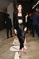 Kendall Jenner - 10/20/2015 - New York , New York
