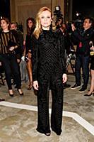 Diane Kruger - 10/20/2015 - New York , New York -