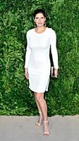 Actress Lake Bell attends the 12th Annual CFDA/Vog