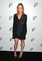 Stella McCartney attends the Stella McCartney Fall