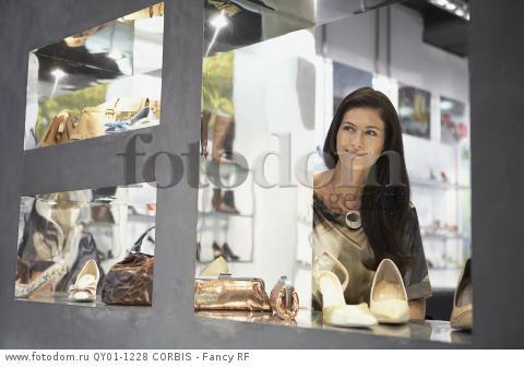 indian luxury consumer