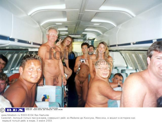 eroticheskoe-video-golih-zhenskih-zadnits-na-ulitse