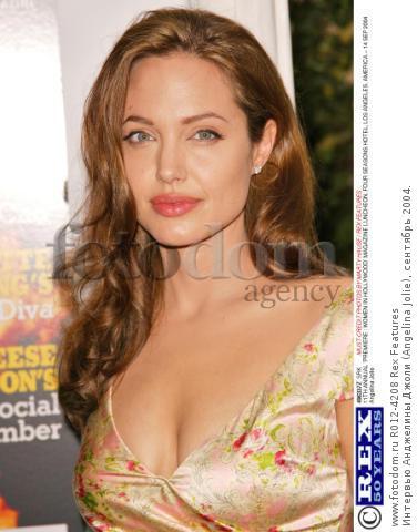фотографии актрисы sunny mckay смотреть фото 9