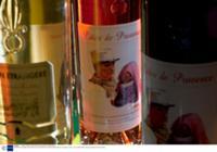 Лучшие Вино Французской Отели