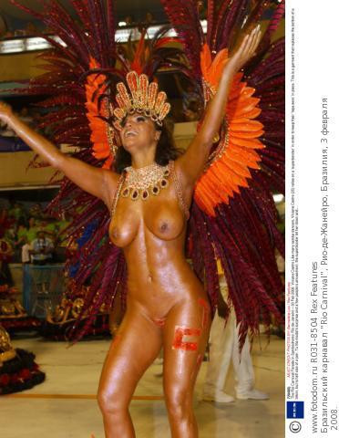 golie-devushki-brazilskogo-karnavala