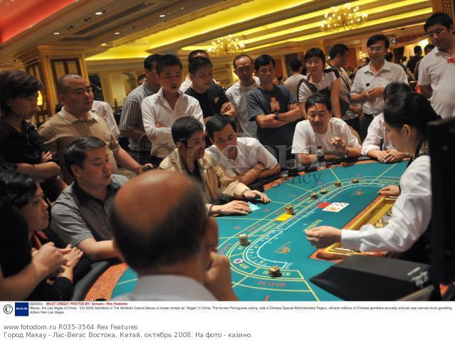 Chinese gambling casinos sirenis cocotal beach resort & casino