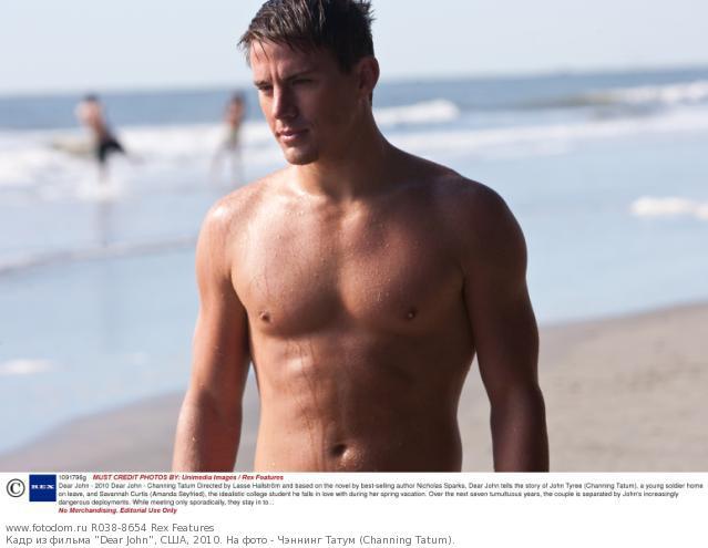 16 Лучших актеров 2012-го года MOVIEZ.SU - Твой мир кино! был.