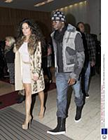 Марио балотелли и его девушка [PUNIQRANDLINE-(au-dating-names.txt) 29