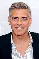Интервью: Клуни о любимом и ненавистном