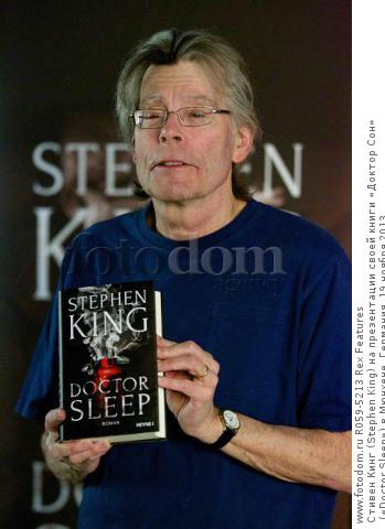 a biography of stephen king and features of his works Video: edgar allan poe: biography, works, and style this video introduces edgar allan poe, the father of the modern mystery story through his works, like 'the raven' and 'the tell-tale heart,' poe reflected the characteristics of dark romanticism by creating horrific storylines and characters while exploring the dark, irrational depths of the human mind.