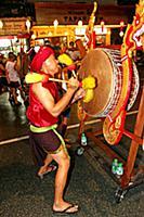 Парад фонарей. Тайланд. 5 ноября 2014.