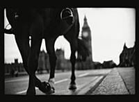Сердце Лондона