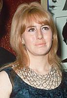Умерла Синтия Леннон - первая жена Джона Леннона