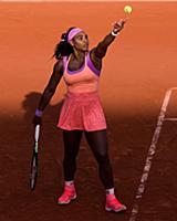 Открытый чемпионат Франции по теннису, Ролан Гаррос