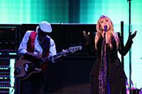 Концерт Fleetwood Mac