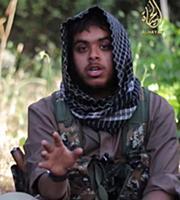 В Сирии ликвидированы готовившие покушение на Елизавету II боевики ИГ